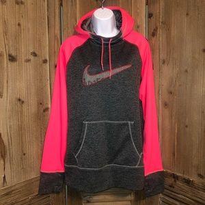 Nike Therma-fit Hoodie XL